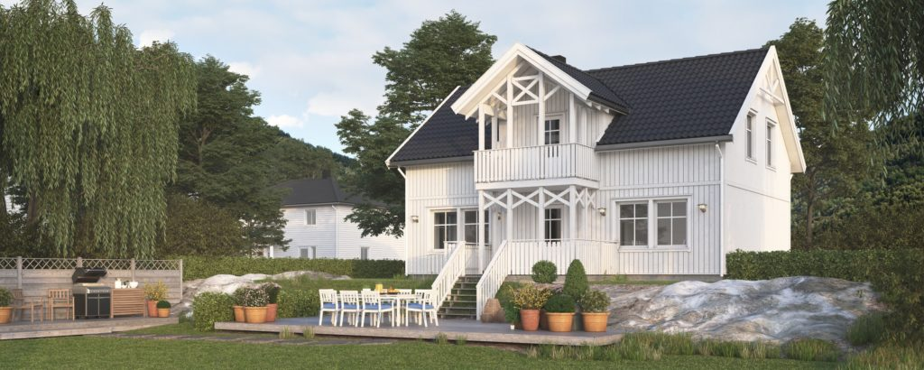 Skeie Bygg Skagen Exterior1 2