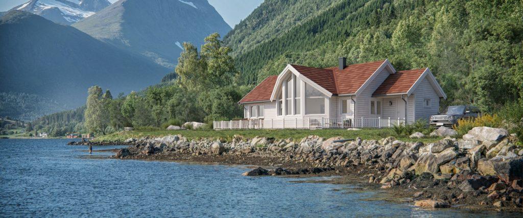 Skeie Bygg Systemhus hytte fritidsbolig Panorama 02 1920x800