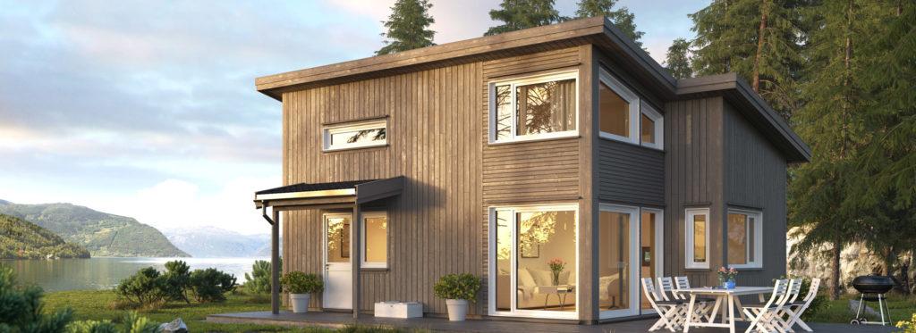Skeie Bygg toppbilde trend1 hytte 01
