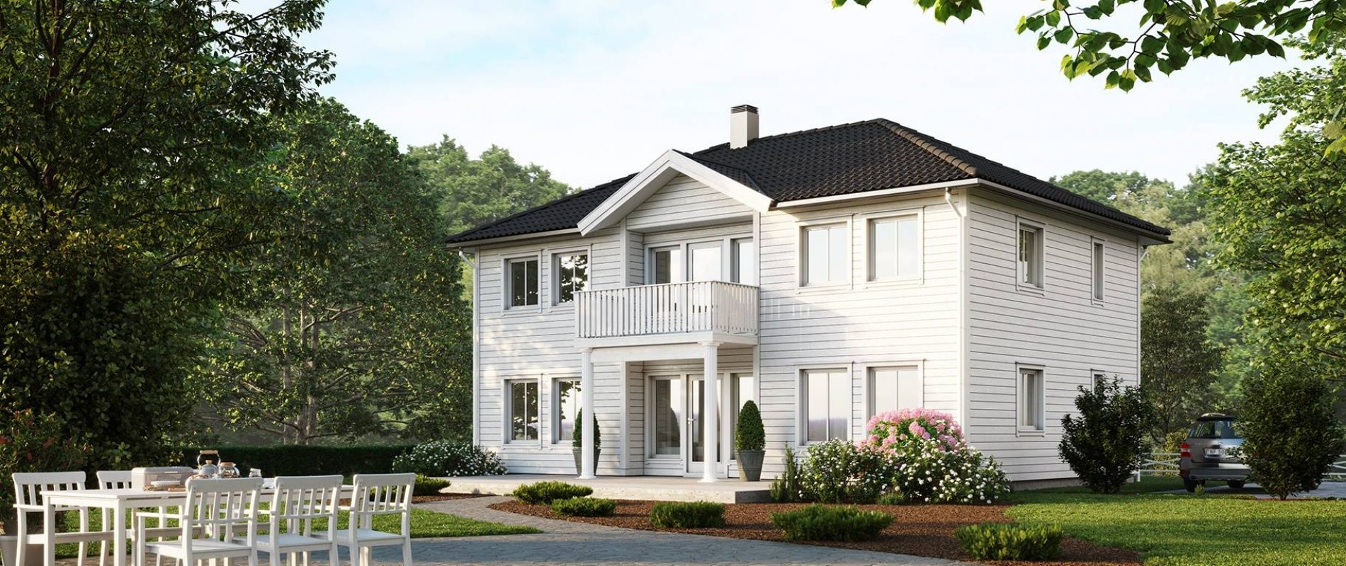 Systemhus_Ekeberg_herskapelig_villa