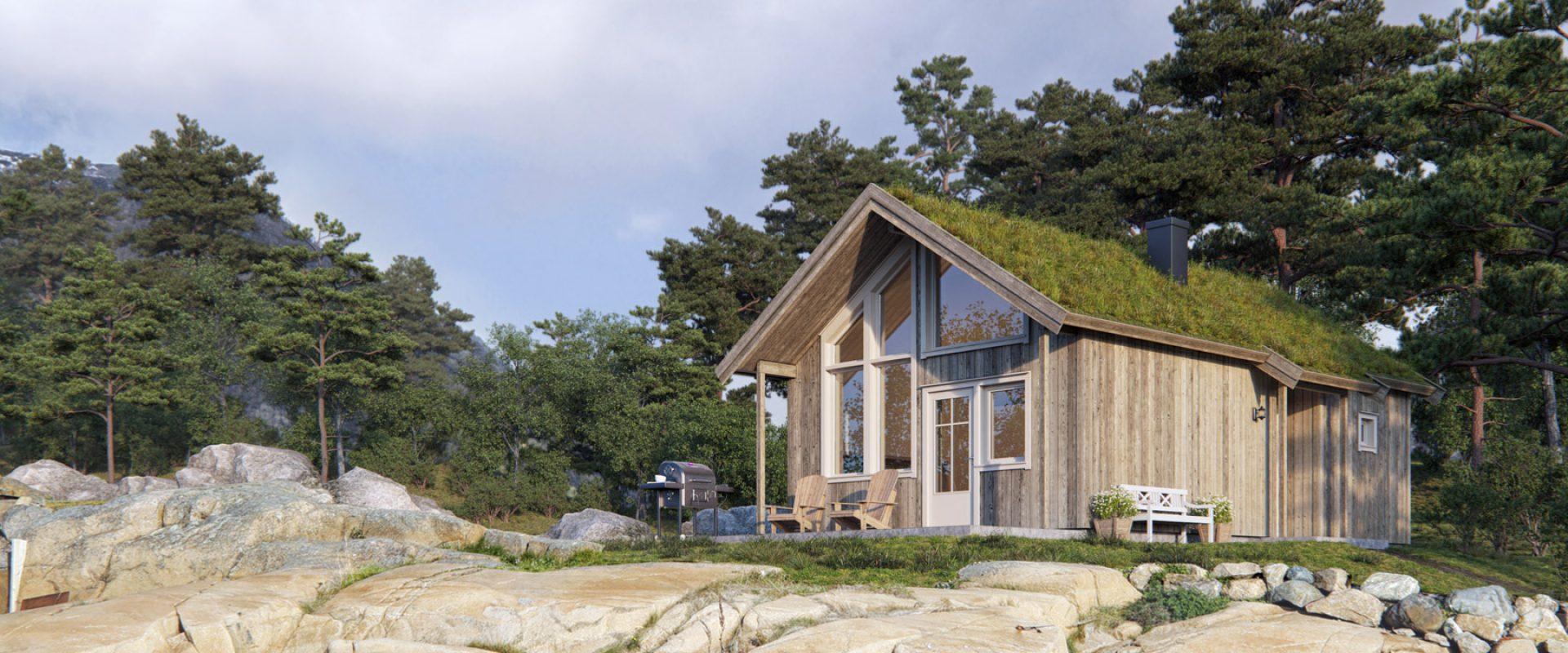 toppbilde-fjellbu1-hytte-01